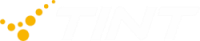 Kamerové systémy TINT